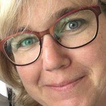 Katharina Bleuer - Swiss Blog Family