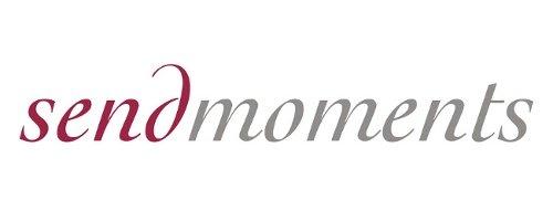 Sendmoments - Swiss Blog Family Sponsor 2017