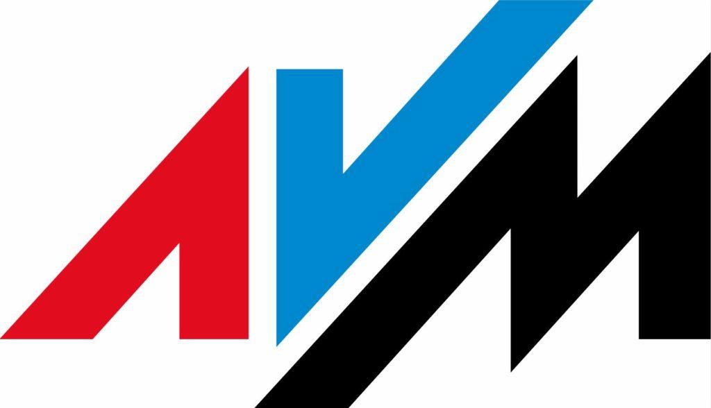 AVM - Swiss Blog Family Sponsor 2017