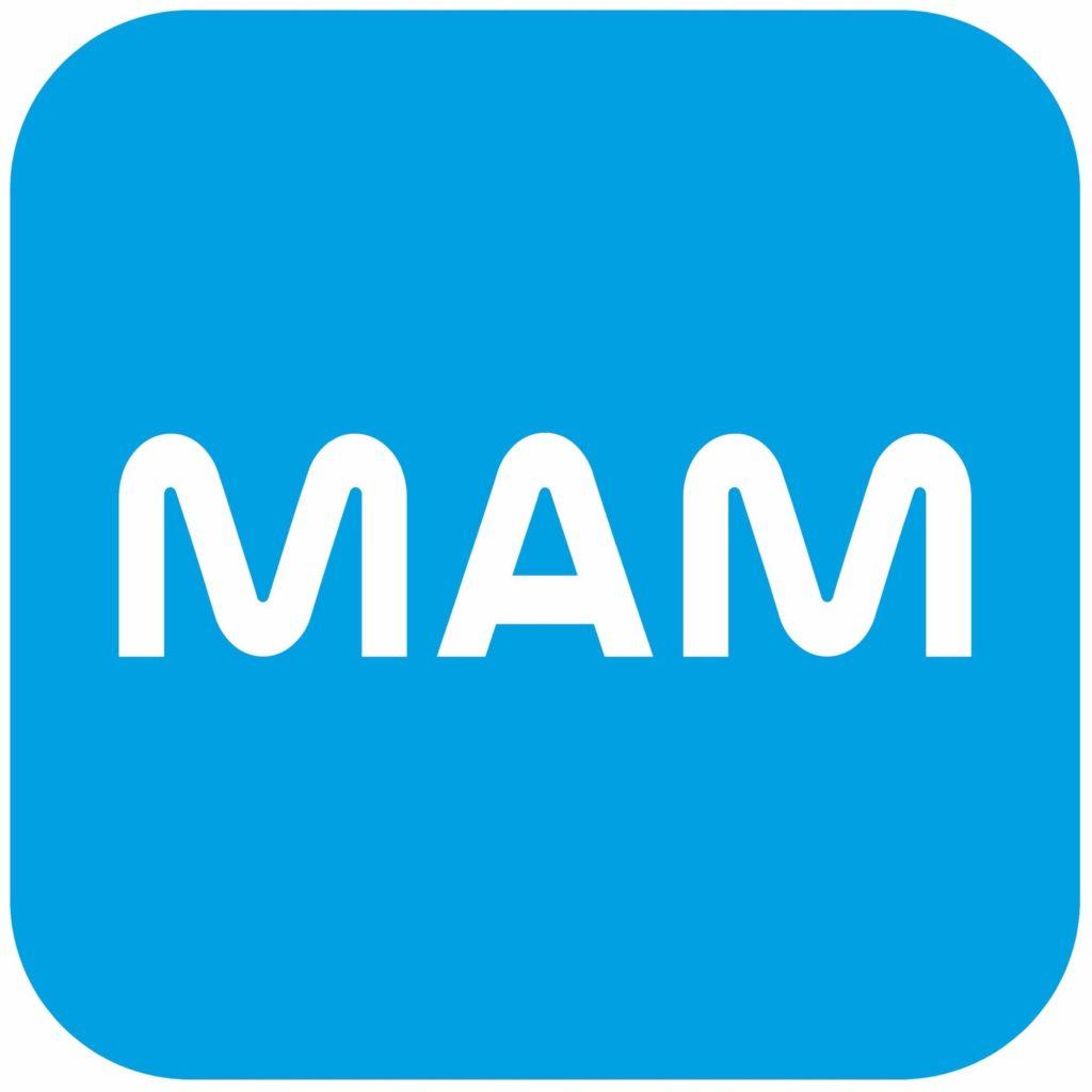 MAM - Swiss Blog Family Sponsor 2017