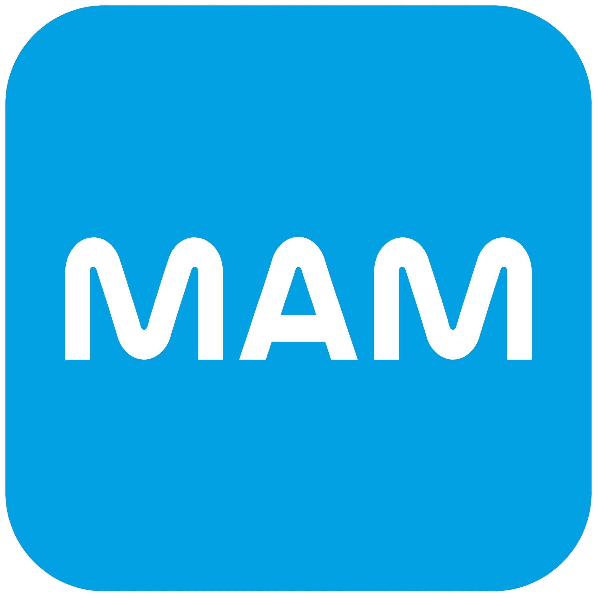 mam - Swiss Blog Family Sponsor 2017