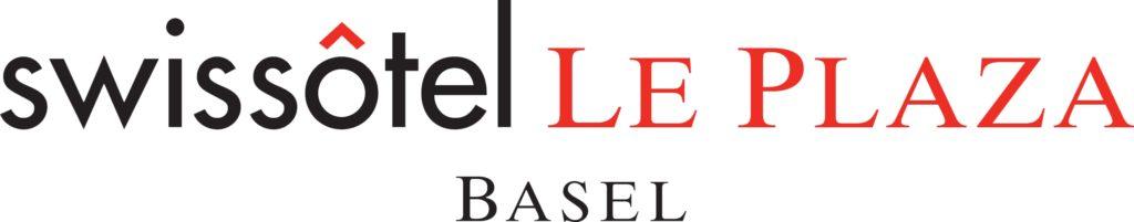 BASEL LE PLAZA - SwissBlogFamily
