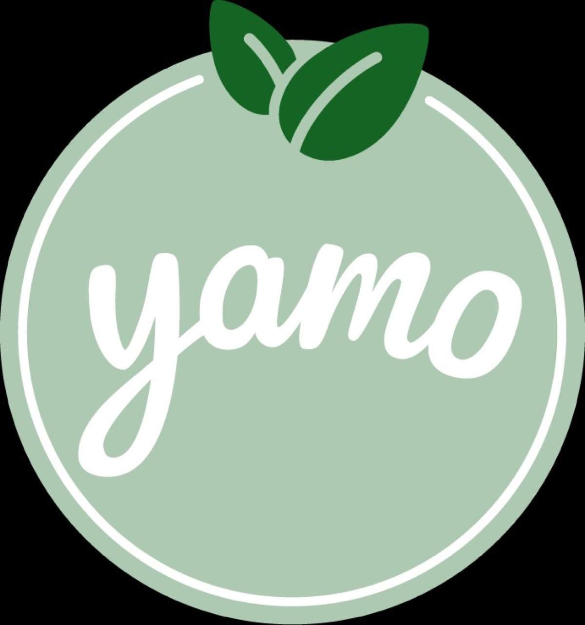 Yamo - Swiss Blog Family Goodie-Bag-Sponsor 2017