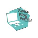 Swiss Blog Familiy Logo