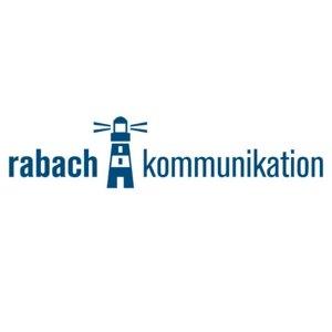 2018-Goldsponsor-Rabach-Kommunikation