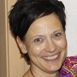 Veronika Kilcher