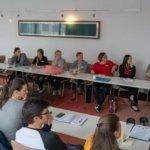 WordPress Workshop Teil zwei