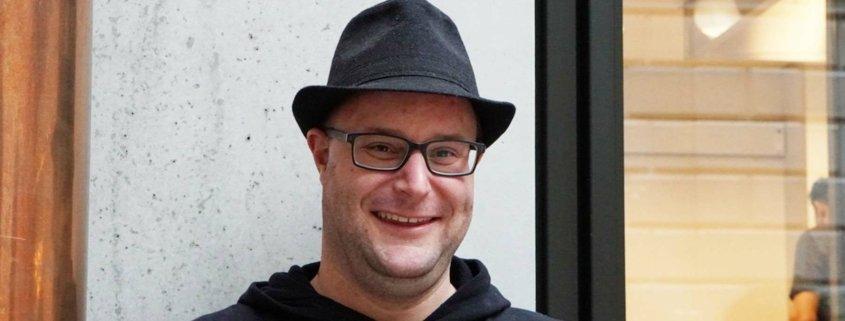 Martin@pokipsie Rechsteiner