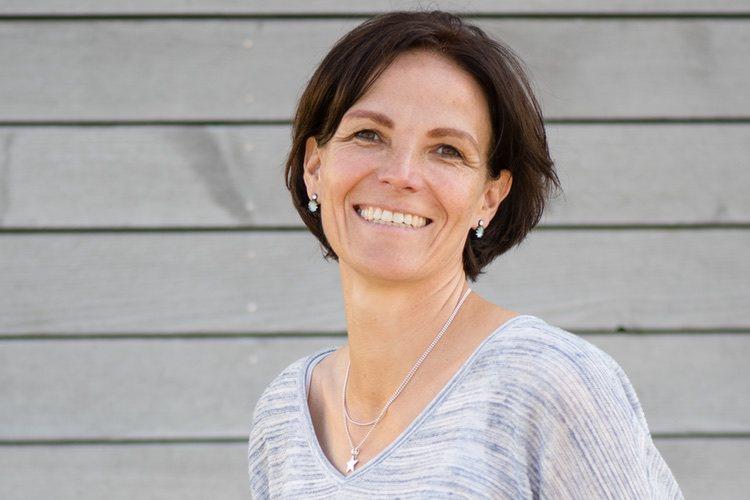 Irene Angehrn