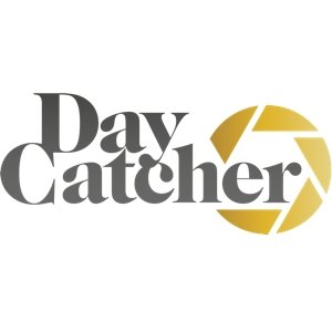 DayCatcher Logo - Speed Dating SBF 2019