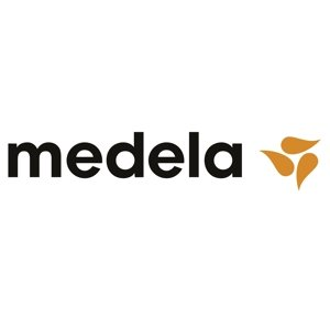 Medela-Bibi Logo - Speed Dating SBF 2019