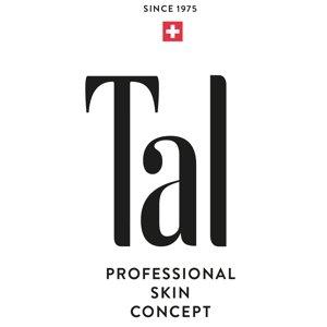 Parsenn-Tal-SBF-Logo