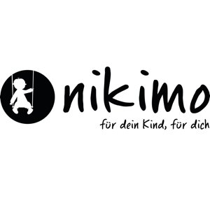 nikimo-SBF-Logo